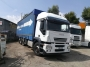 IVECO STRALIS 400 4 ASSI