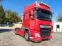 DAF XF 106 - 460 EURO 6