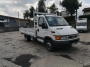 IVECO DAILY 35 C 13