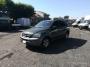 KIA SORENTO 2.5 16 V CRDI 4WD EX