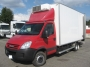 IVECO DAILY 65 C 18